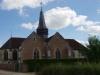 Précy-St-Martin