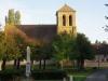 Saint-Pierre-les-Etieux