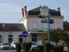Saint Amand-Orval