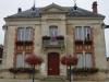 Mairie Dienville