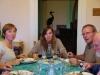 Familie Prevot, La Villeneuve au Chêne