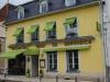 SARL Hôtel Du Commerce, Bar-sur-Seine