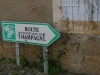 Avirey-Ligney