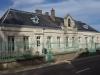 Avirey-Ligney, Mairie & Ecole