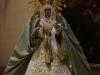 Maria van de hoop