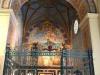 Kapel voor de Spaanse veroveraar Francisco Pizarro, stichter van Lima