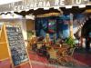 In Paracas geen 'happy hour' maar 'happy day'