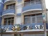 Hotel Sol Del Sur, Nasca
