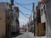 Calle Antiquilla, Yanahuara