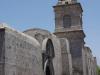 Monesterio de Santa Catalina