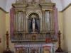 De kapel