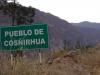 Pueblo de Cosñirhua