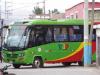 My Tours brengt ons naar Puno