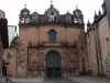 Templo de la Familia Sagrada