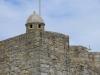 Castelo São João