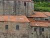 Boottochtje Douro