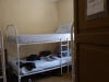 Onze 6-persoons kamer voor twee