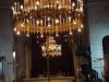 Schitterende kathedraal van Périgueux