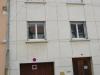 Refuge Amis de Saint-Jacques, 83 Rue Gambetta