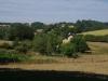 et nog 1½ uur naar de oude stad van Saint-Léonard-de-Noblat