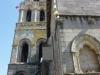 Saint-Léonard-de-Noblat, een mooi middeleeuws stadje met een schitterende kathedraal