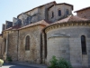 Kathedraal van Saint-Léonard-de-Noblat