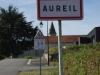 Aureil