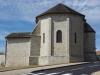 Kerk van Feytiat