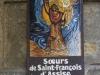 Soeurs de Saint-François d'Assise