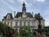 Stadhuis van Limoges