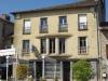 Hotel de Commerce, 8 Place de la Fontaine, Châlus