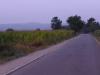 De weg van Airexe naar Avenostre