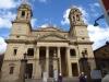 De Kathedraal van Pamplona