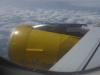 Vueling VY8355 naar Bilbao