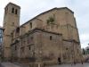 Iglesia de Santiago El Real, Logroño