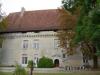 In Château Puyferrat spelen we vandaag voor € 32,-- kasteelheer en dame