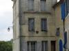 Mussidan, 8 Place Victor Hugo, onze refuge voor de nacht