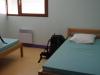 Onze kamer, nummer 1