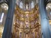 De Kathedraal van Astorga