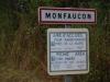 Monfaucon