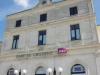SNCF Gare de Libourne
