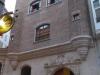 Albergue Municipal in Burgos