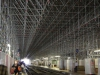Station van Bordeaux