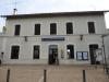 Gare de Sainte-Foy-la-Grande