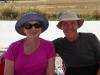 Helen & Eric uit Australië