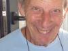 Jean-Jacques, het slecht geschoren hulpje met fenomenale neusharen