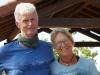 Carl & Ulla uit Zweden