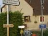 We verlaten Châteaumeillant