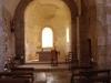 Kerk van Lacs