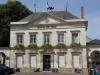 La Châtre, Hotel de Ville